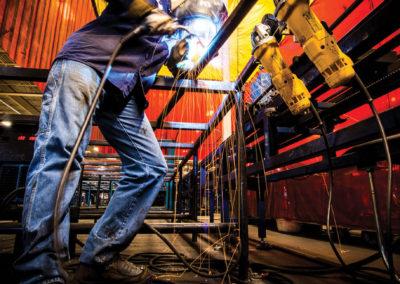 fire sprinkler pipe suppliers
