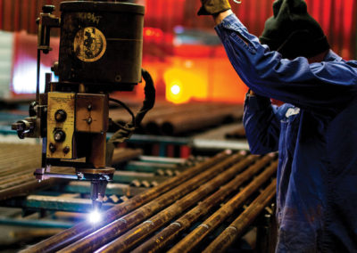 196v2-pipe-fabricators-minneapolis-commercial-welding-manufacturing