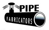 Pipe Fabricators