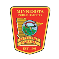 Fire Marshal–Minnesota