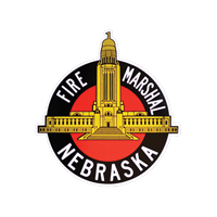 Fire Marshal–Nebraska