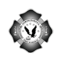 Fire Marshal–North Dakota
